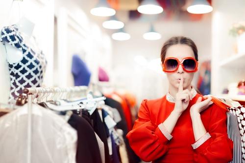 10 veidi, kā nopelnīt naudu (stundas laikā), Kur dabūt naudu? 10 radoši veidi, kā ātri nopelnīt