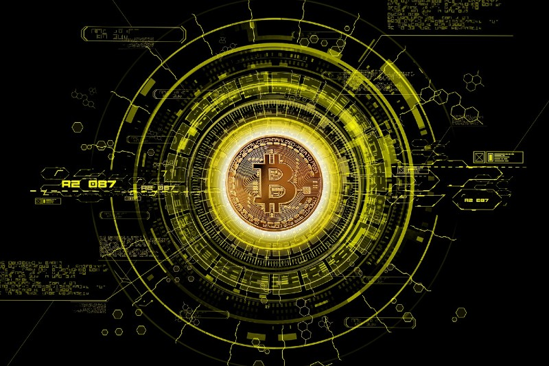 bitcoin info vietne