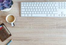 10 veidi, kā ātri nopelnīt naudu   webzona.lv