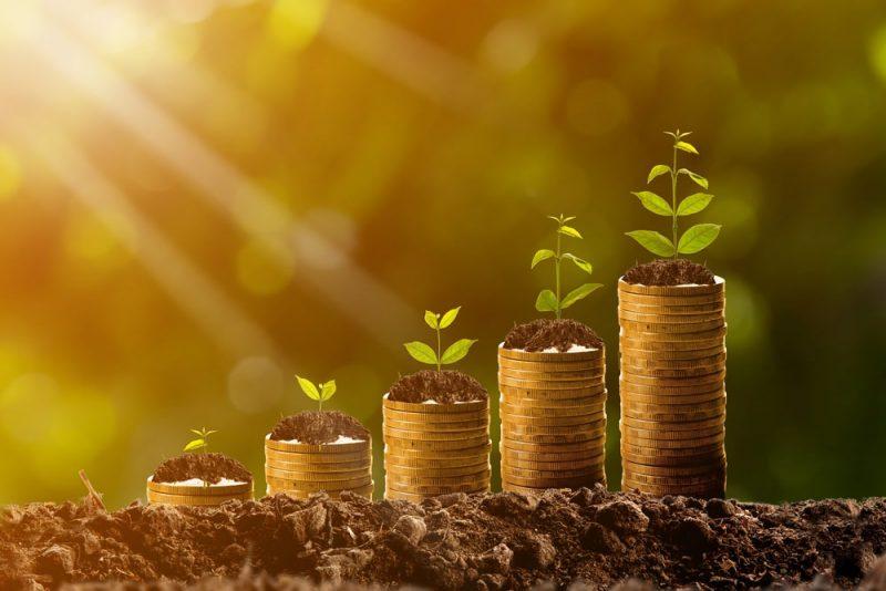 Pasīvie vai aktīvie ienākumi, kas labāks?   CredPro