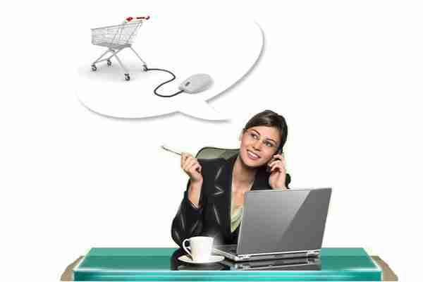 darbs studentiem internetā bez ieguldījumiem