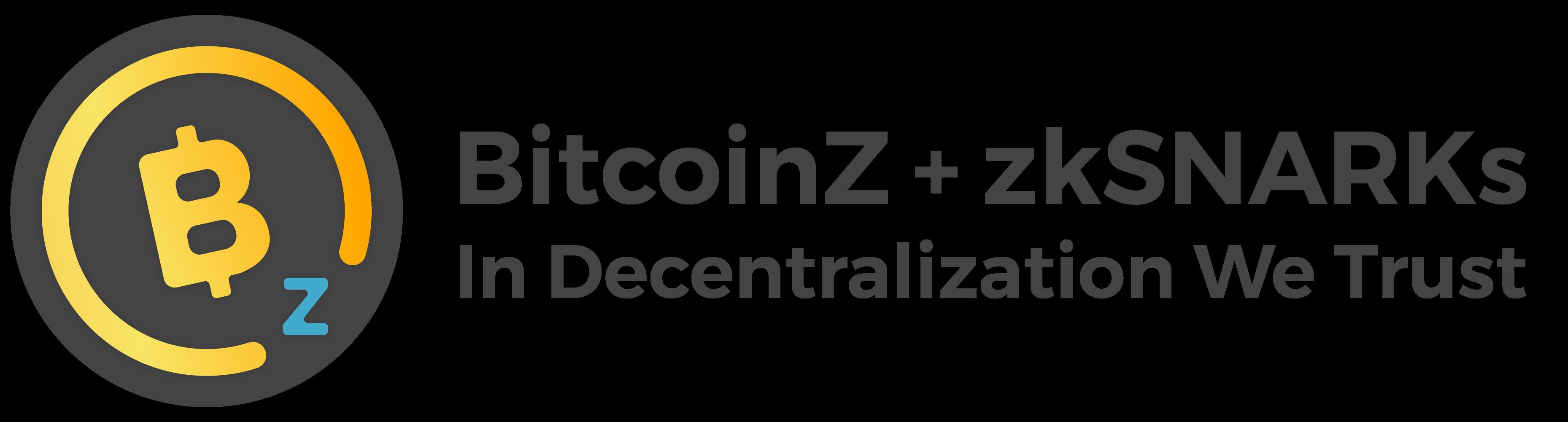ātru peļņu bitcoins 2020