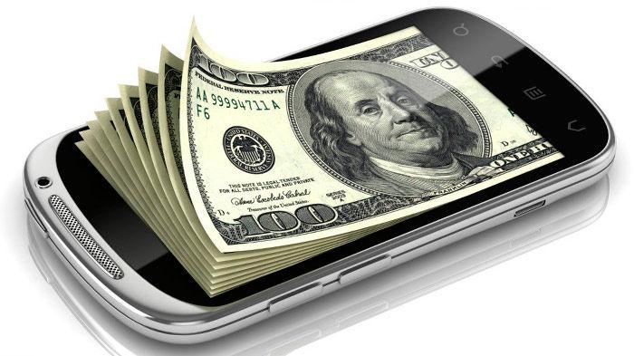 kā iesācējs pelna naudu tiešsaistē