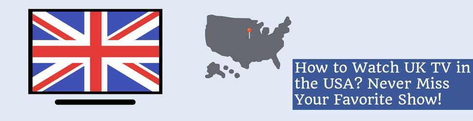 Amerikas interneta ieņēmumi
