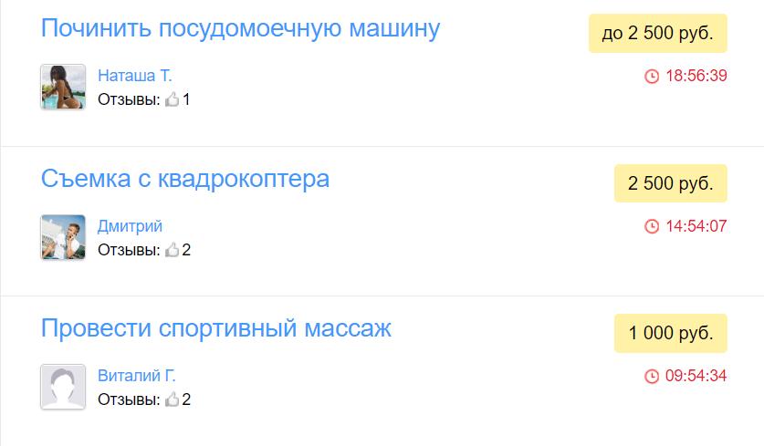 bināro opciju mācību literatūra
