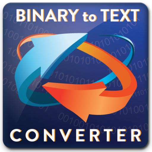 atsauksmes par binārā koda
