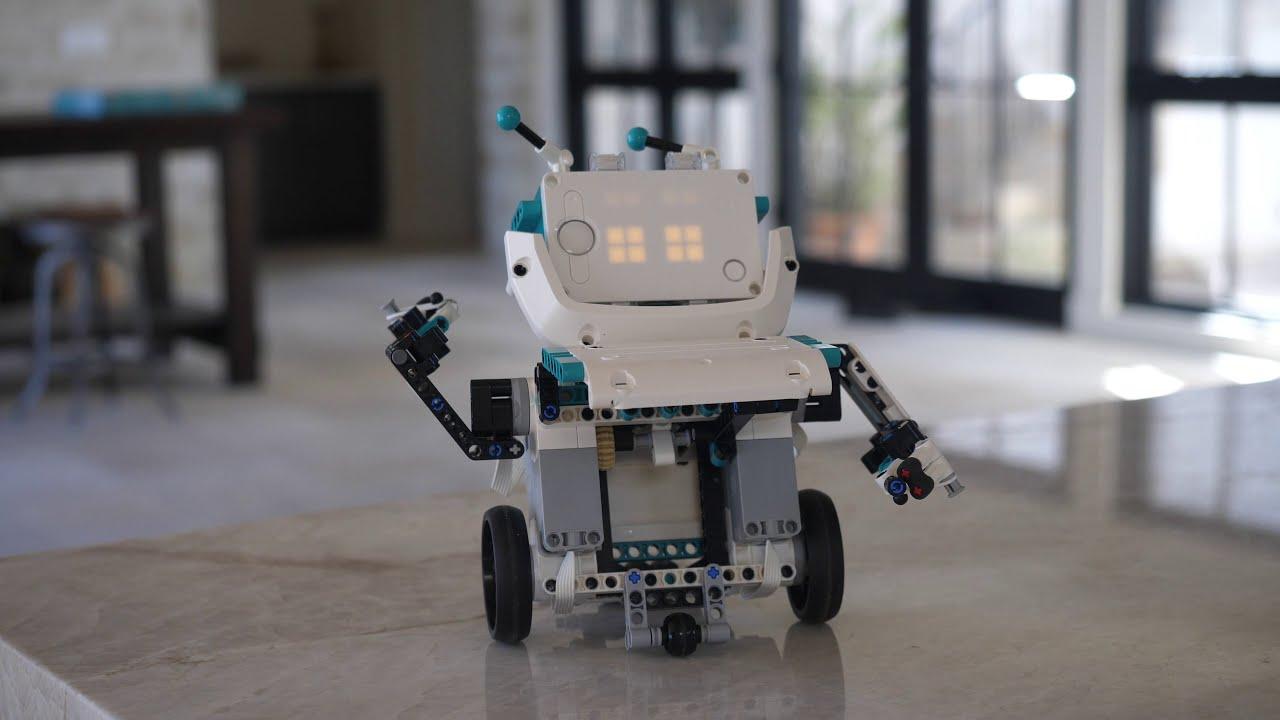 Bezmaksas Tirdzniecības Robots, Forex tirgotāja binārās iespējas