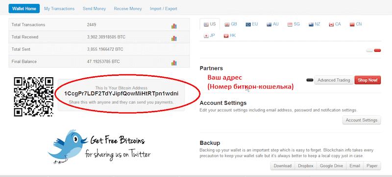 kā nopelnīt naudu tiešsaistē tīmekļa programmētājam tirdzniecība ar binārām opcijām