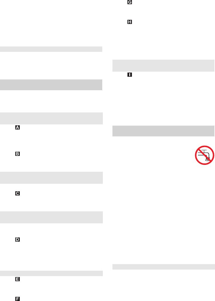Tekstlodziņa, WordArt objekta vai formas pārvietošana - Office atbalsts