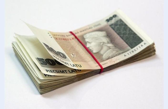 kam ir nauda kā nopelnīt