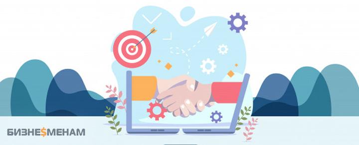 vietne pelna naudu atsauksmes tirdzniecības stratēģija ar mazāk svarīgiem rādītājiem