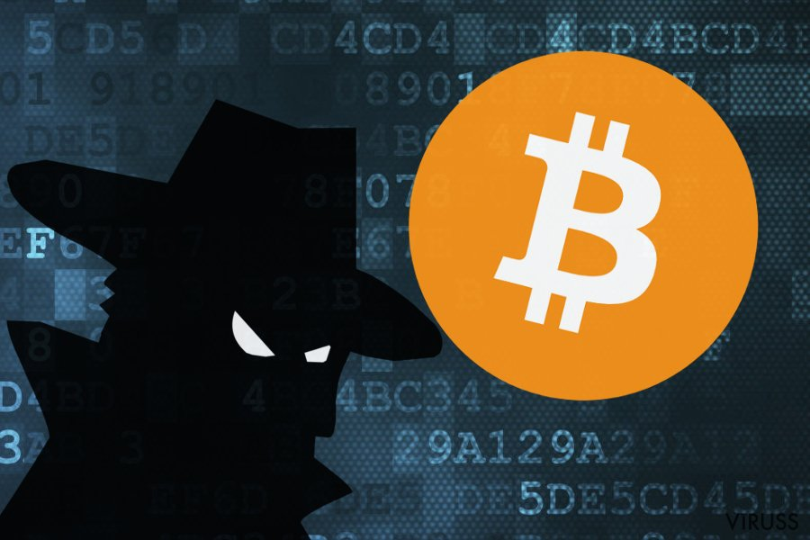 Kā nopelnīt naudu kriptovalūtās?   R emuārs - RoboForex