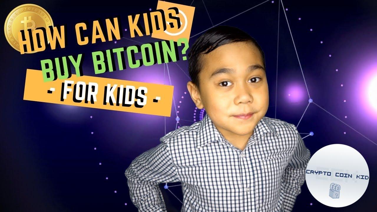 Bitcoin līdz Vjetnamas dongi maiņas kurss - Currency World