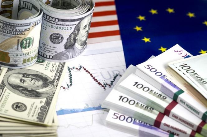 dobre inwestycje, lokaty bankowe, kāds bināro iespēju brokeris ļaus noguldīt dolārus