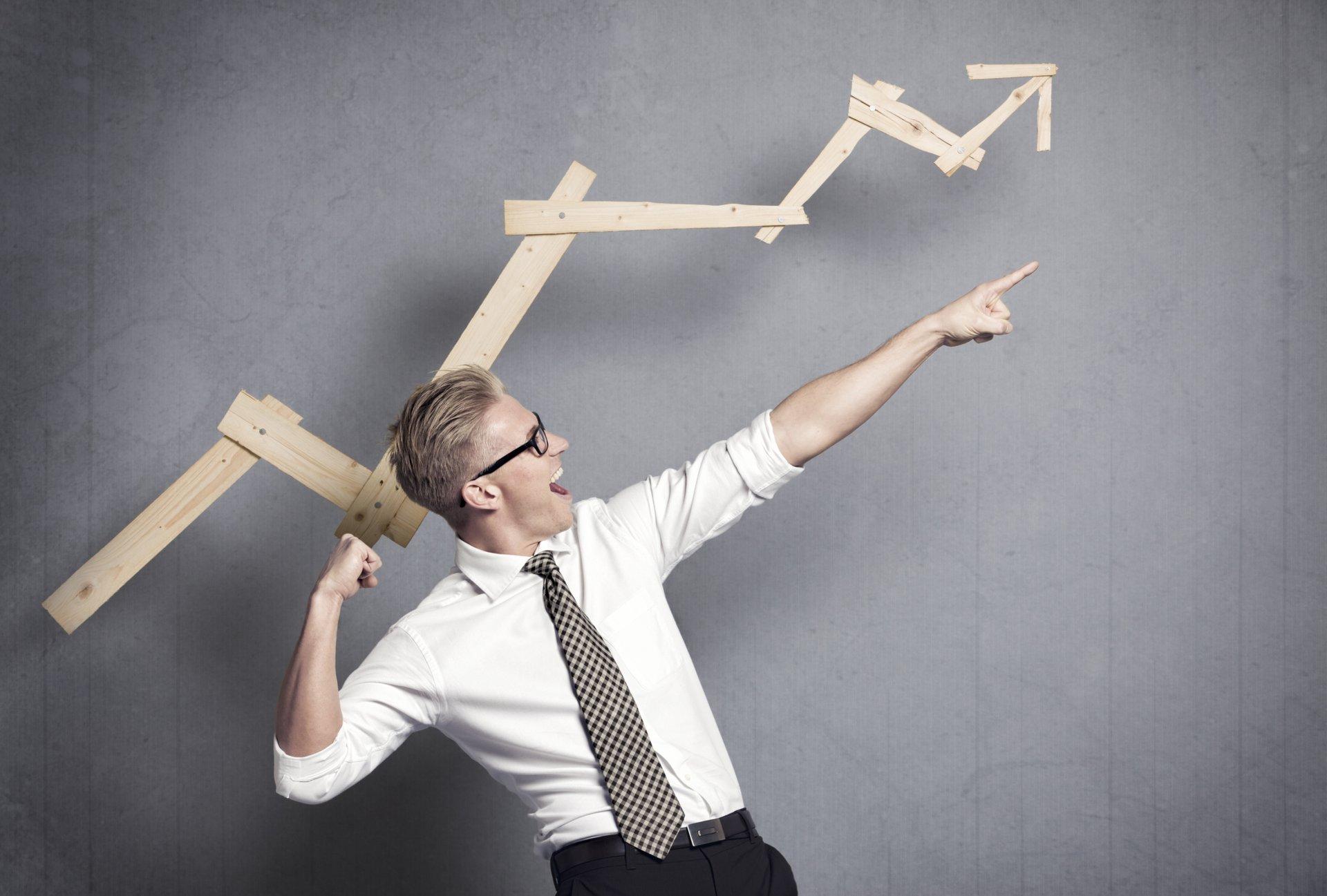 darījumu centri gūst peļņu thinkorswim indikators binārām opcijām