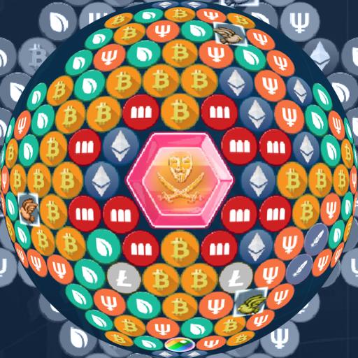 bitcoin ir burbulis