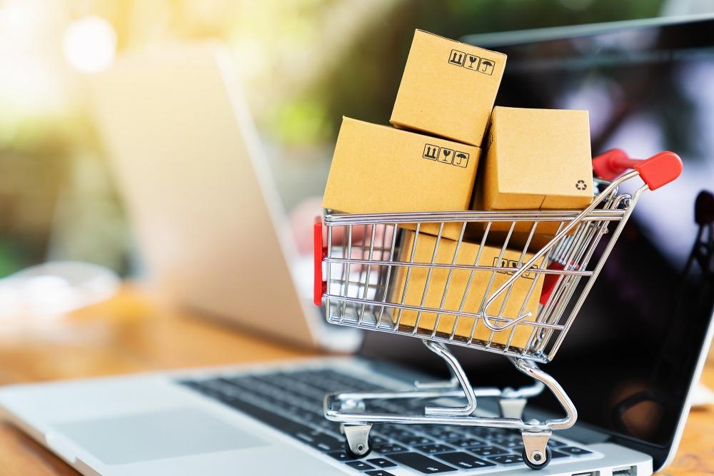 Interneta mazumtirgotāji cer uz ieņēmumu dubultošanos - Finanšu ziņas - Financenet - TVNET