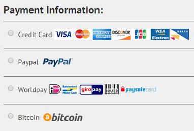 nopirkt bitcoin localbitcoins net interneta ieņēmumi ar depozītu