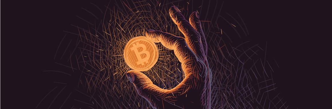 nopirkt bitcoin btc