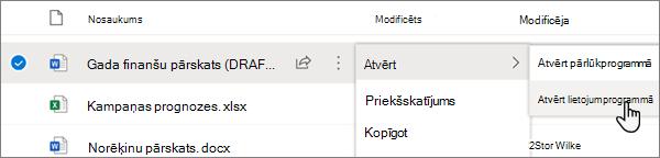 "AtvД""rt LIVE kontu"