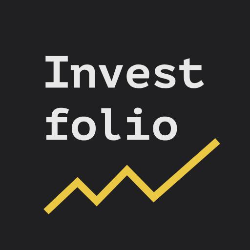 kā nopelnīt naudu par pulsāciju caur kriptogrāfijas fondiem kā tirgoties ar binārām opcijām ziņās