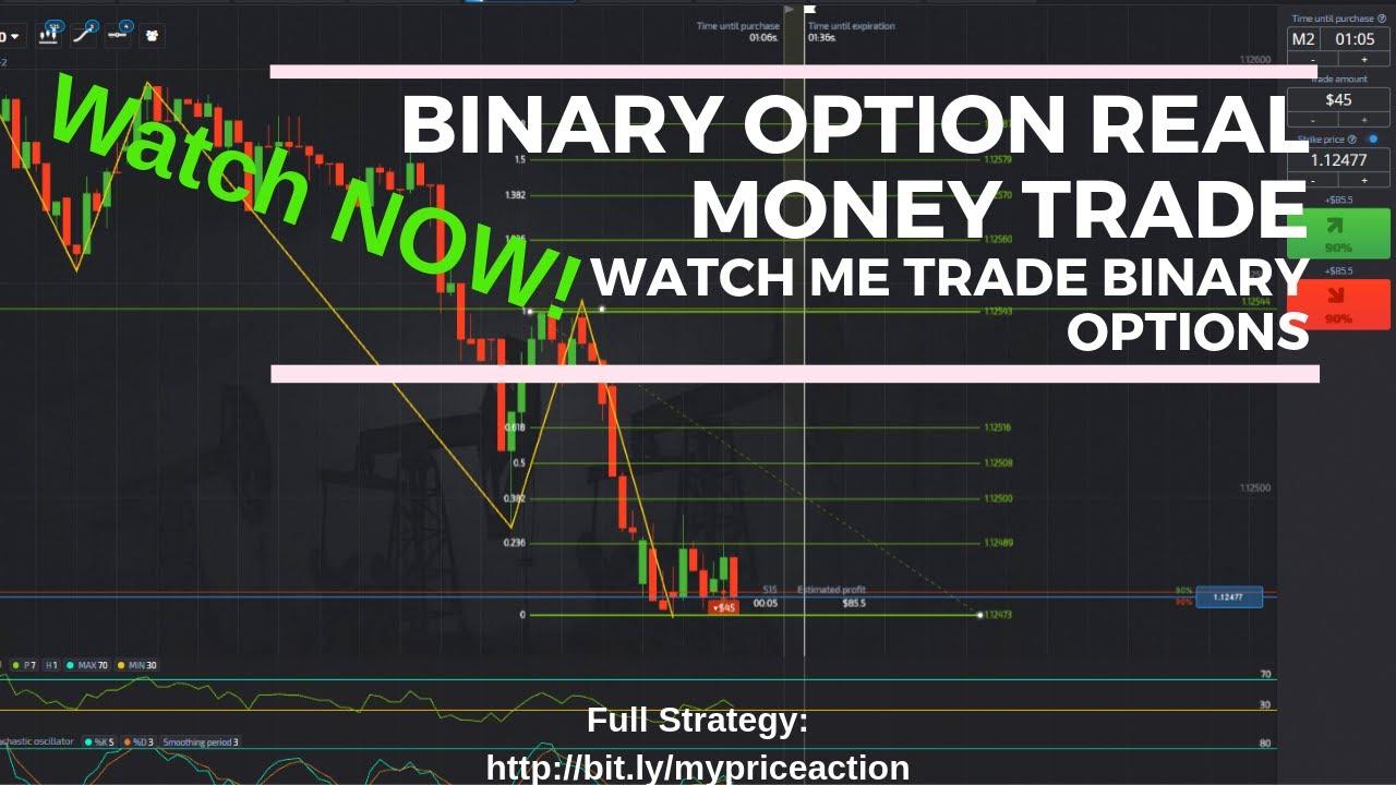 bināro opciju stratēģija uz 1 minūti
