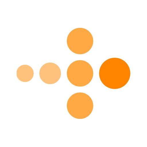 kā binārā opcija pelna naudu binārās stratēģijas trīs signāli