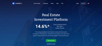 investīciju interneta projekti binārās opcijas un turbo