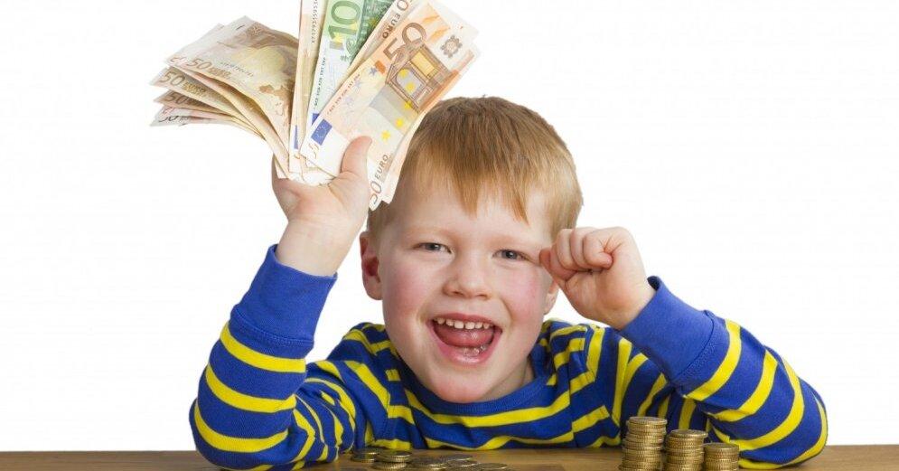 Kāpēc un kā sākt investēt vērtspapīros?