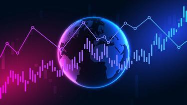 tirdzniecības signāli par naudu