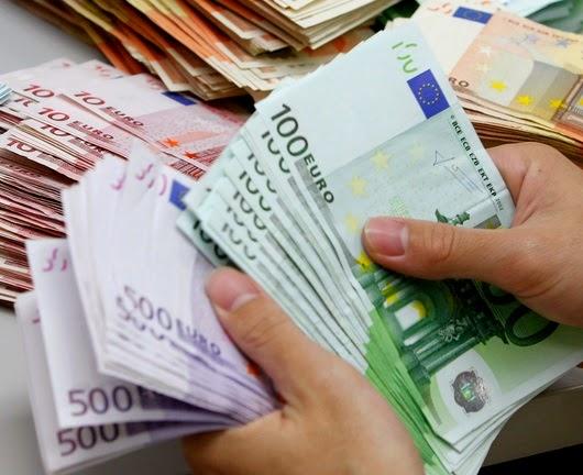 kā nopelnīt naudu savam biznesam