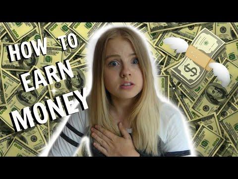 kā nopelnīt bitcoīnus