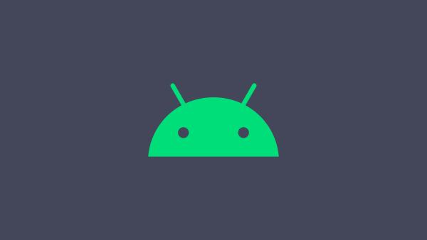auto ieņēmumi internetā android visprecīzākie binārie signāli