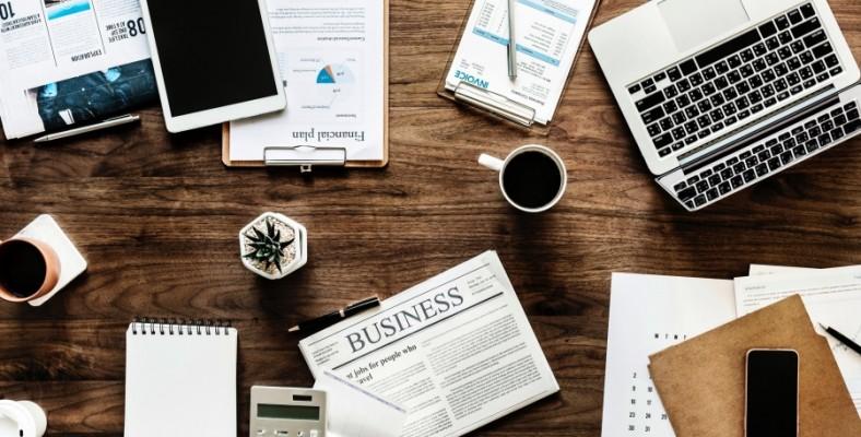 biznesa plāns, kā nopelnīt naudu internetā opcija shēmās