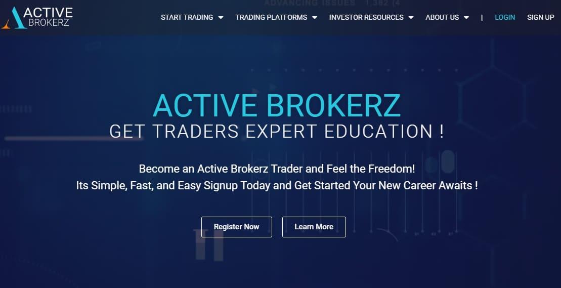 labāko iespēju tirdzniecības vietne veiksmīgu tirgotāju darījumu kopēšana uz jūsu termināli