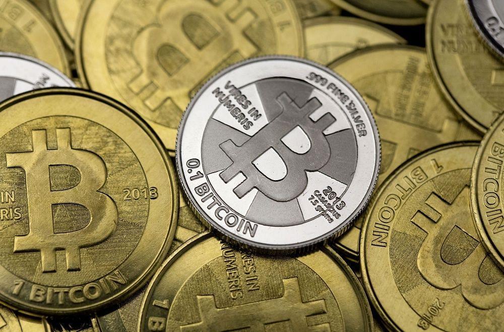 bitcoin pamata naudas izņemšana indikatoru tirdzniecība ar opcijām