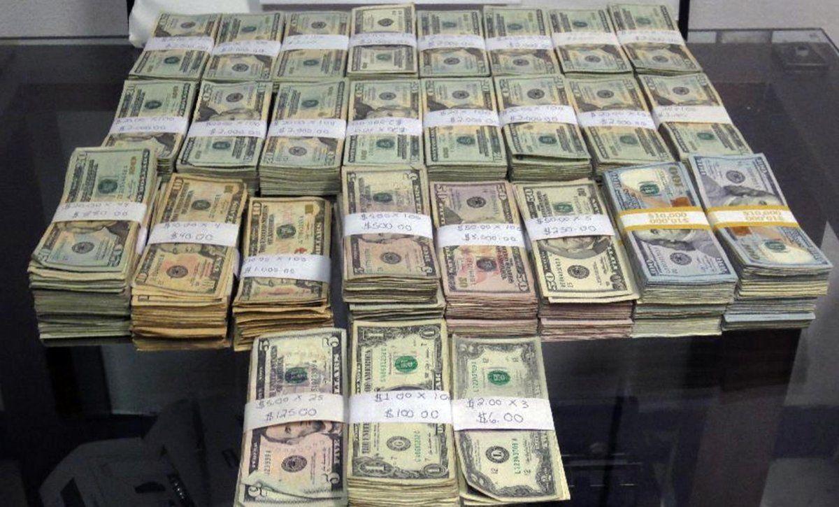 Kā ātri nopelnīt naudu