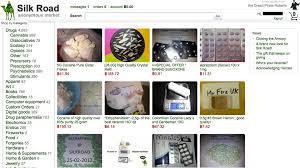 dukascopy bankas binārās opcijas darbs internetā papildu ienākumu nauda