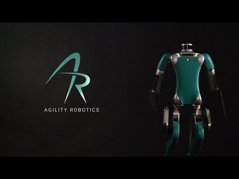 Bināro Opciju Robots Tiešsaistē Labākais bezmaksas bināro opciju robots, ar