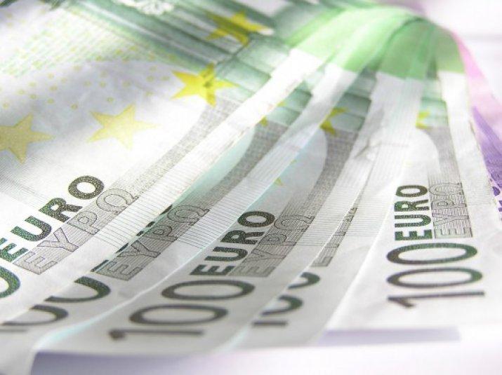 Kā pelnīt naudu internetā bez pieredzes gadā   webzona.lv