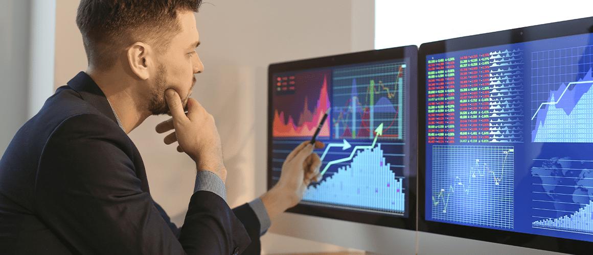 Kā pelnīt naudu ar Forex? Padomi iesācējiem. | webzona.lv