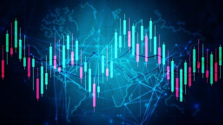 tirdzniecības iespējas fortu stratēģijās rentabla binārā opcijas stratēģija