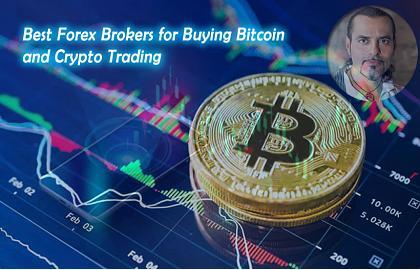 bitcoin naudas ieguldījumu uzticība kur tirgot bitcoin opcijas asv