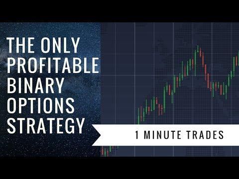 binārās iespējas 1 tirdzniecība dienā