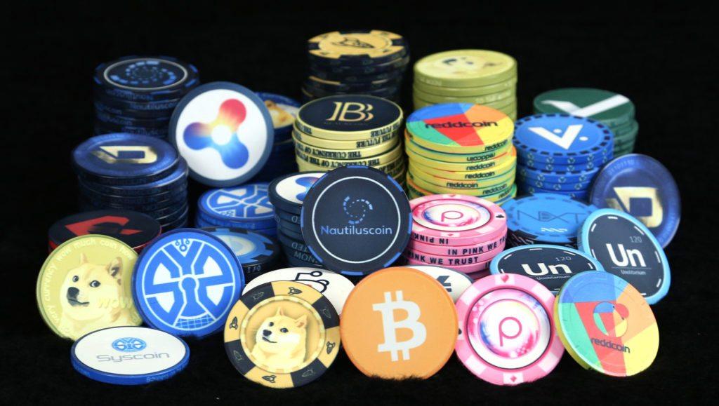 Bitcoin diagramma šodien tiešraides bināro opciju diagrammas ar indikatoriem