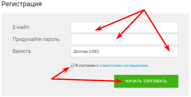 tirdzniecības terminālu binārie opcijas