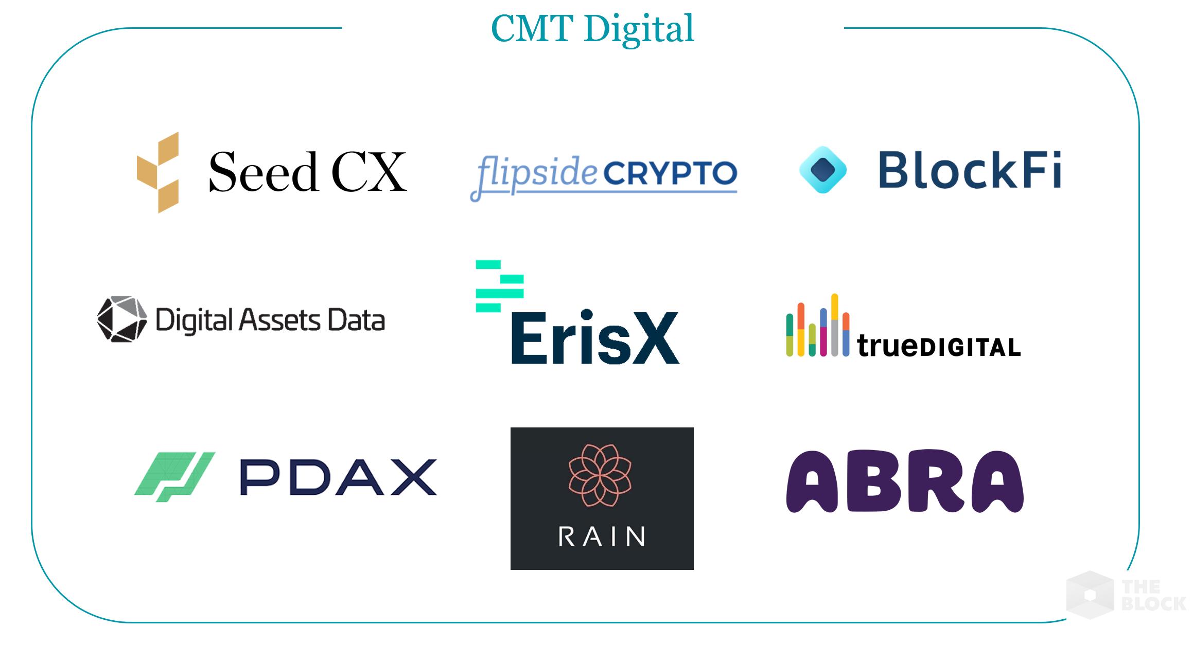 jauna bitcoin apmaiņa