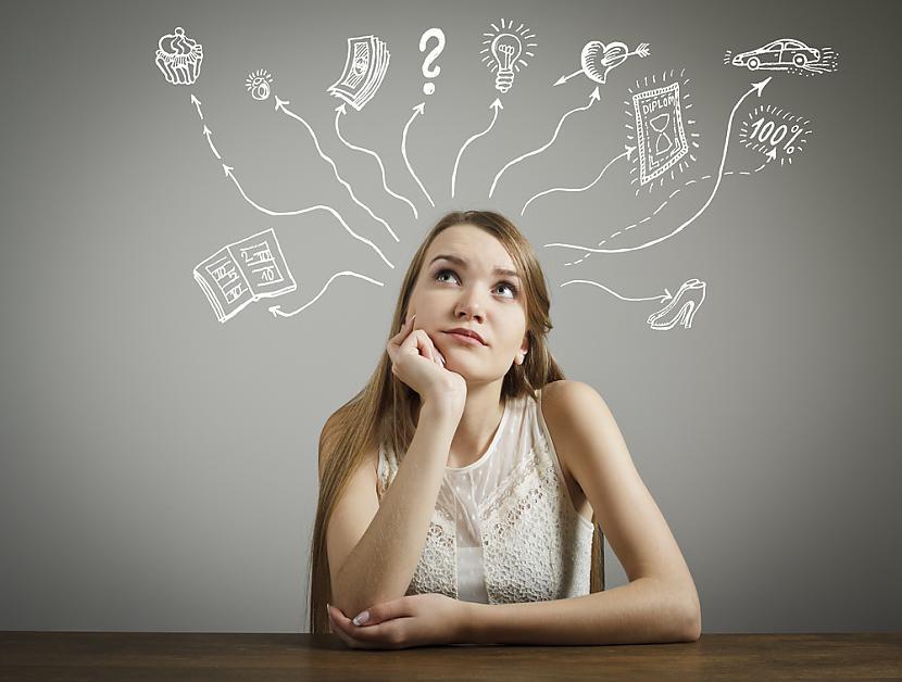 5 biznesa idejas ko Jūs varat sākt ātri, bez naudas un no savām mājām | webzona.lv