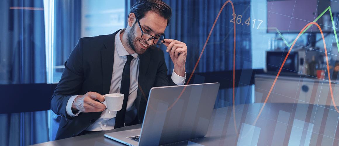 kur nopelnīt vieglu naudu interneta 2020 ieņēmumi