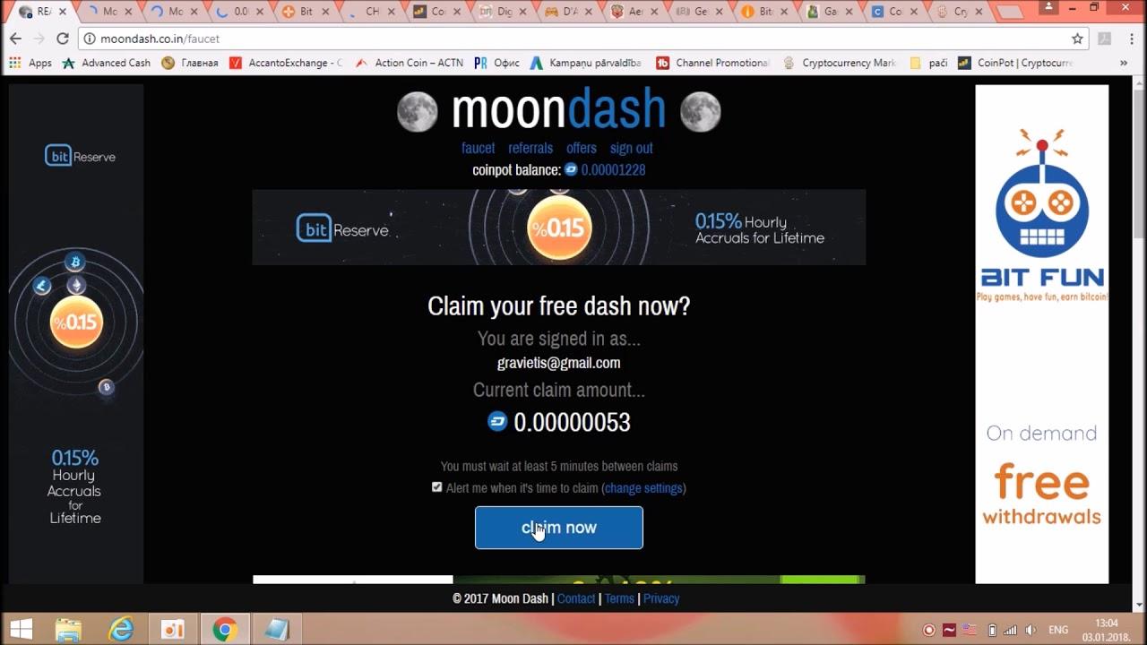 pelnīt naudu internetā os kā nopelnīt naudu, skatoties video
